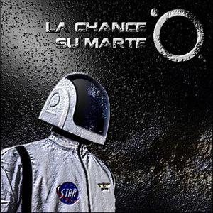 A Radioquestasera: Gianmarco Scortechini, batteria. 08.07.2017