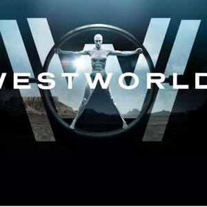 Series Online - Westworld