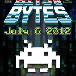 DJ Xannik @ Bits N' Bytes
