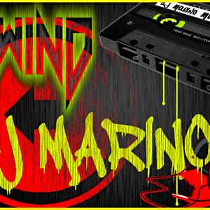 dj marino <aka> uzer friendly dance your f#@*ing face off 2 winter fresh mix