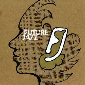 Future Jazz 3