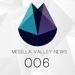 Mesilla Valley News Podcast 006