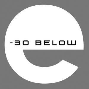 -30 Below (Dec 2011)
