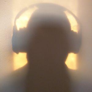 DJ Jess Jess Trance Mix 24 (Year 12 Within)