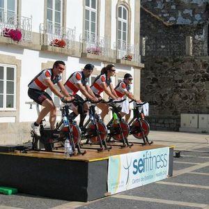 MaratonaSeia2011