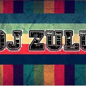 Zulu 31