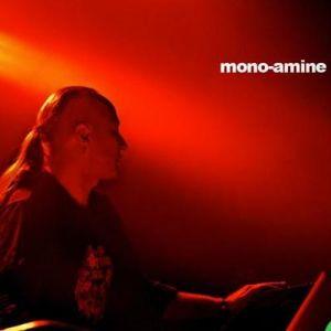 Uur Obscuur 61 :: Joost G aka Mono-Amine