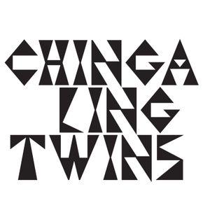 Moon Sequence Nr. 52 w/ Chinga Ling Twins (live)