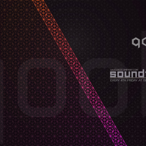 qoob - Soundfields #11 BGD Radio