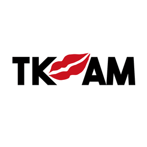 TKAM #707: Pink, Blue & Jew(ish). #motivationMonday