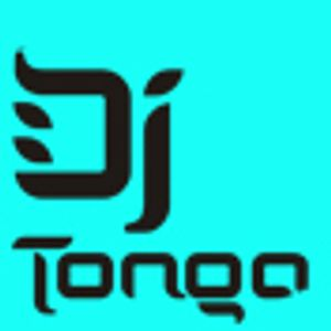 DJ TONGA Electro Tuning 2012