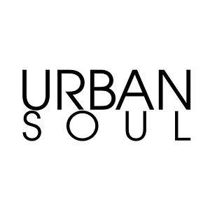 Urban Soul 2010