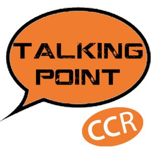 Talking Point - #Chelmsford - 27/03/16 - Chelmsford Community Radio