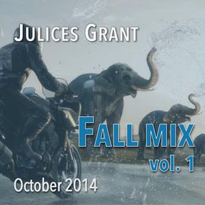 Fall Mix vol. 1