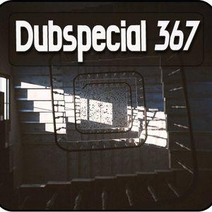 Dubspecial # 367