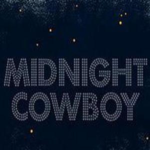 theMidnightCowboy - PROMO_1