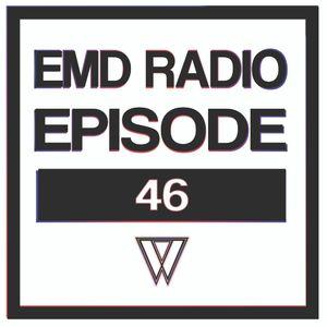 eMD Radio Episode 46