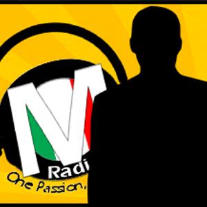 [06-03-2018] Music Friends - La musica che ti fa sognare - Francesco & Cristina