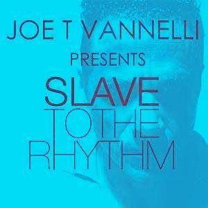 Slave To The Rhythm 24-05-2014 Ep.451
