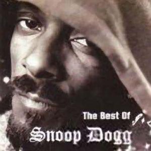 Menu Best Of Snoop Dogg