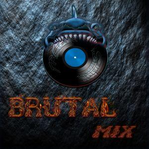 Brutal Electro Mix