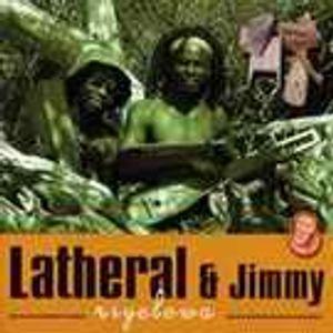 Lathéral - RIYELEWA (déc 2005)