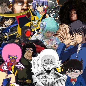 【アニメソング】僕の好きなアニソンmix【AnimeSongs】