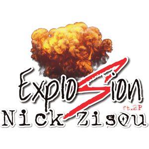 NickZisou | ExplosionMix 08 Ft 2P