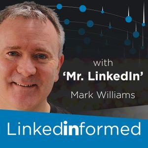 Can Facebook Really Threaten LinkedIn?
