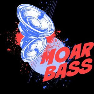 Maor Levi - MOARBASS Episode #4 - with Myon & Shane 54 Guestmix
