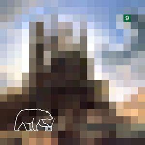 Bear With Me for a bit — 9: Tragluftschlösser