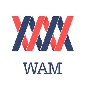 WAM L'émission - 10 mai 2019