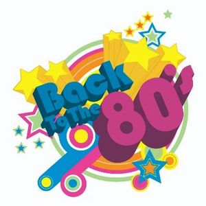 Back to classic hits (best movie hits)