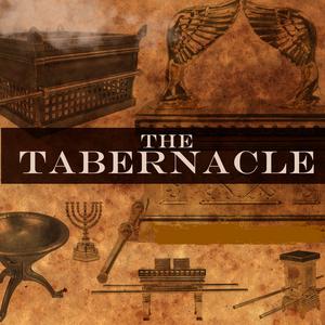 """""""De Tabernakel"""" (deel 1) - Bijbelstudie Br. Frank Ouweneel 29-10-2014"""