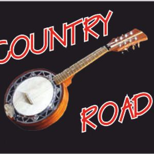 02.02.12 Country Road (PODCAST)