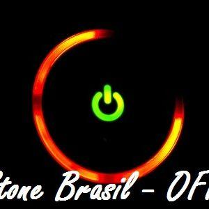 Stone brasil - OFF