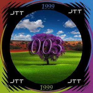 Journeys Through Uplifting Trance 003