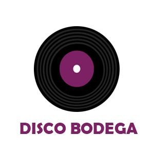 Disco Bodega - Setlist 11 (Arabic Music)