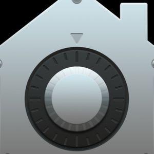 MacOS Sierra: Un cierre progresivo y anunciado