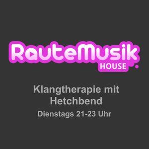 101 Hetchbend - Klangtherapie 20140513