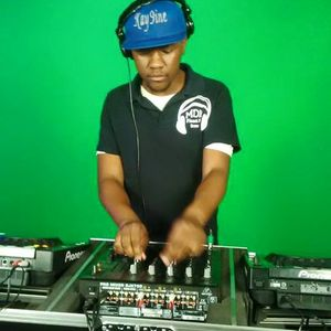 #LifeChangingMusic004 [Guest Mix By Kay-9ine] (SoulLab Music PTA)