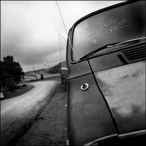 A Road Trip (Deep House Session January 2011) - Mixed By Louder