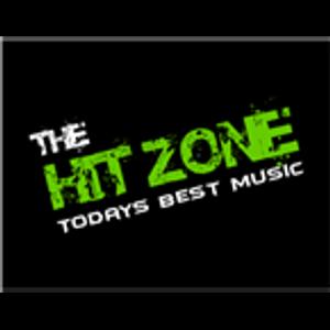 THE HITS ZONE (RADIO SHOW)