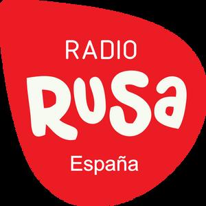 Igor Puchkov - Radio Rusa Open Party 2012 (Benidorm)