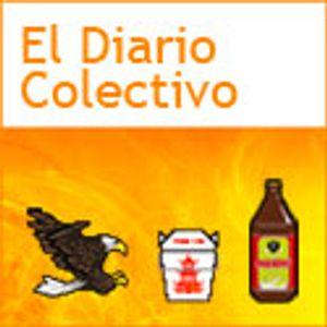 Mexicali rocks episodio 6