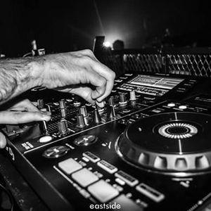 DJ Fran García - Progressive  Techno - #MillerSoundClashArg2016