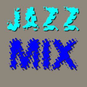 PROMO ONLY - Smooth Jazz Mix Top 40