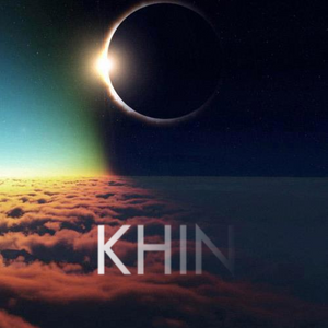 In a Afternoon of Trance by Khin