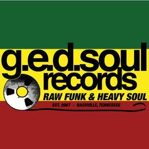 Roger Shaner's Reggae Beat Down Party Vol. 1