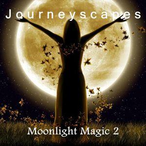 PGM 051: Moonlight Magic 2